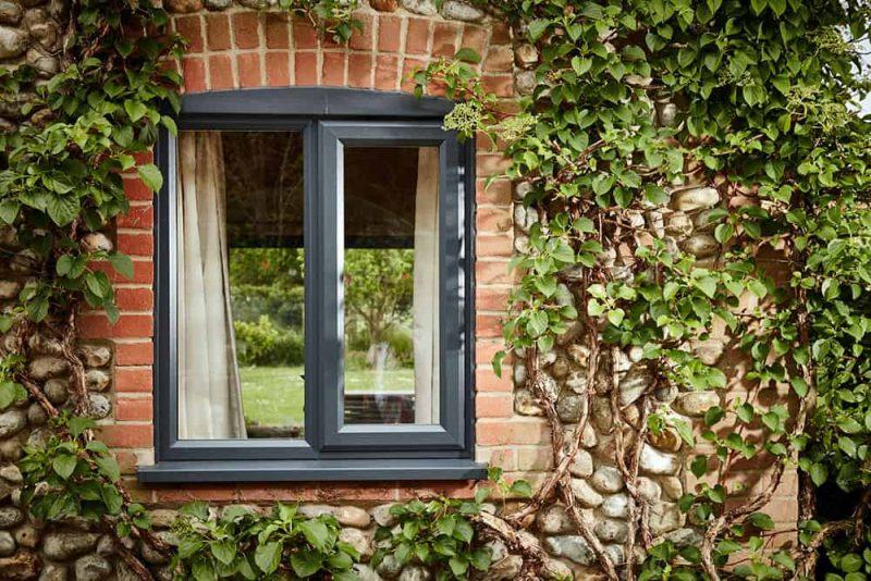 anthracite-grey-upvc-casement-window-lawton