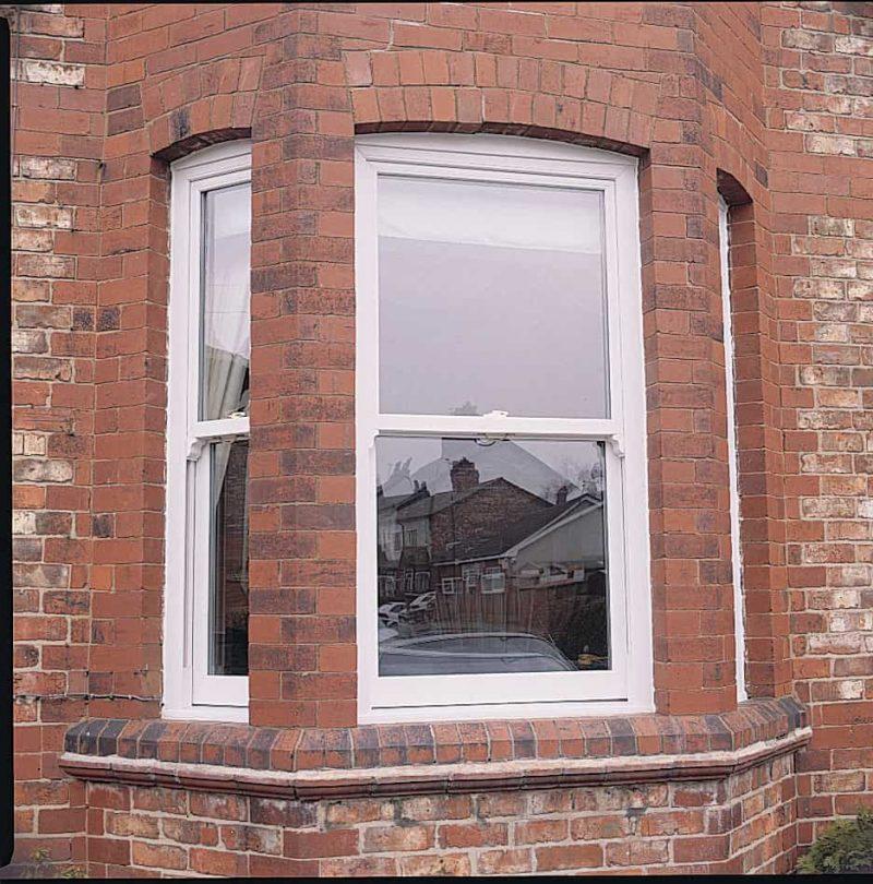 bat windows